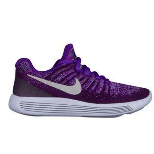 Nike Lunarepic Flyknit 3 Shoes